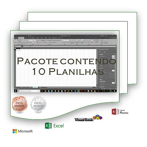 PACOTE 10 PLAN-1.fw