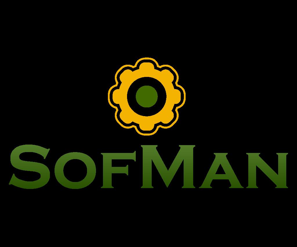 Sofman Planilhas em Excel